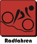 Pikto_Radfahren