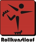 Pikto_Rollkunstlauf