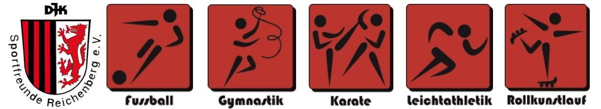 DJK Sportfreunde Reichenberg
